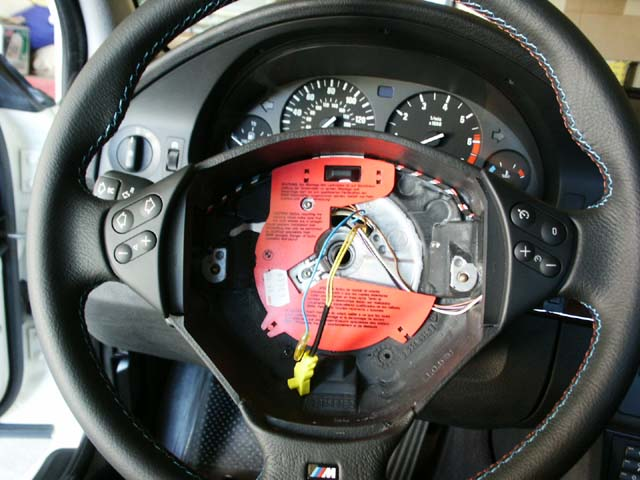 msport-wheel-13 Seat Wiring Diagram Bmw M on