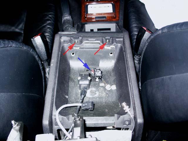 Bmw E38 Radio Wiring Diagram Bmw Wiring System Diagram Wiring Diagram